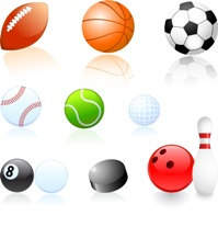 Sports and recreational facility online reservation system.